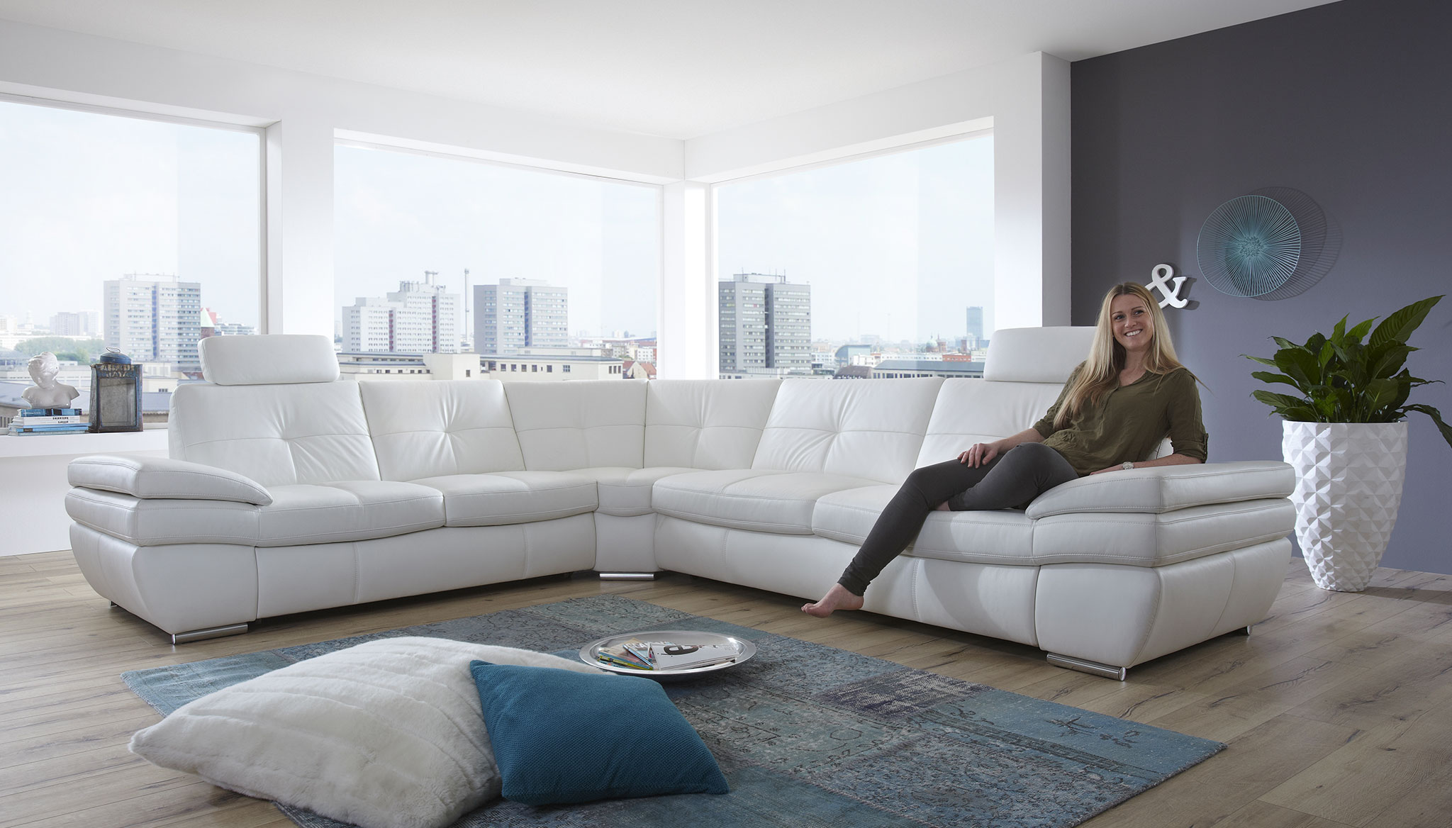 European Sectional Sofas Large Sectional Sofas Couches