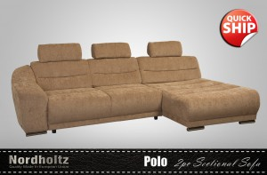 Polo-2pc-Sectional-1