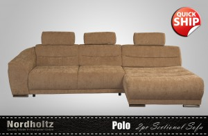 Polo-2pc-Sectional-2