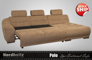 Polo-2pc-Sectional-3