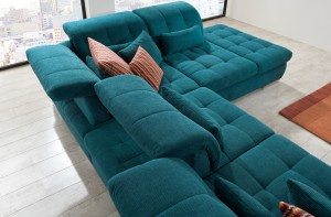 Alpine-Sectional-Sofa-3