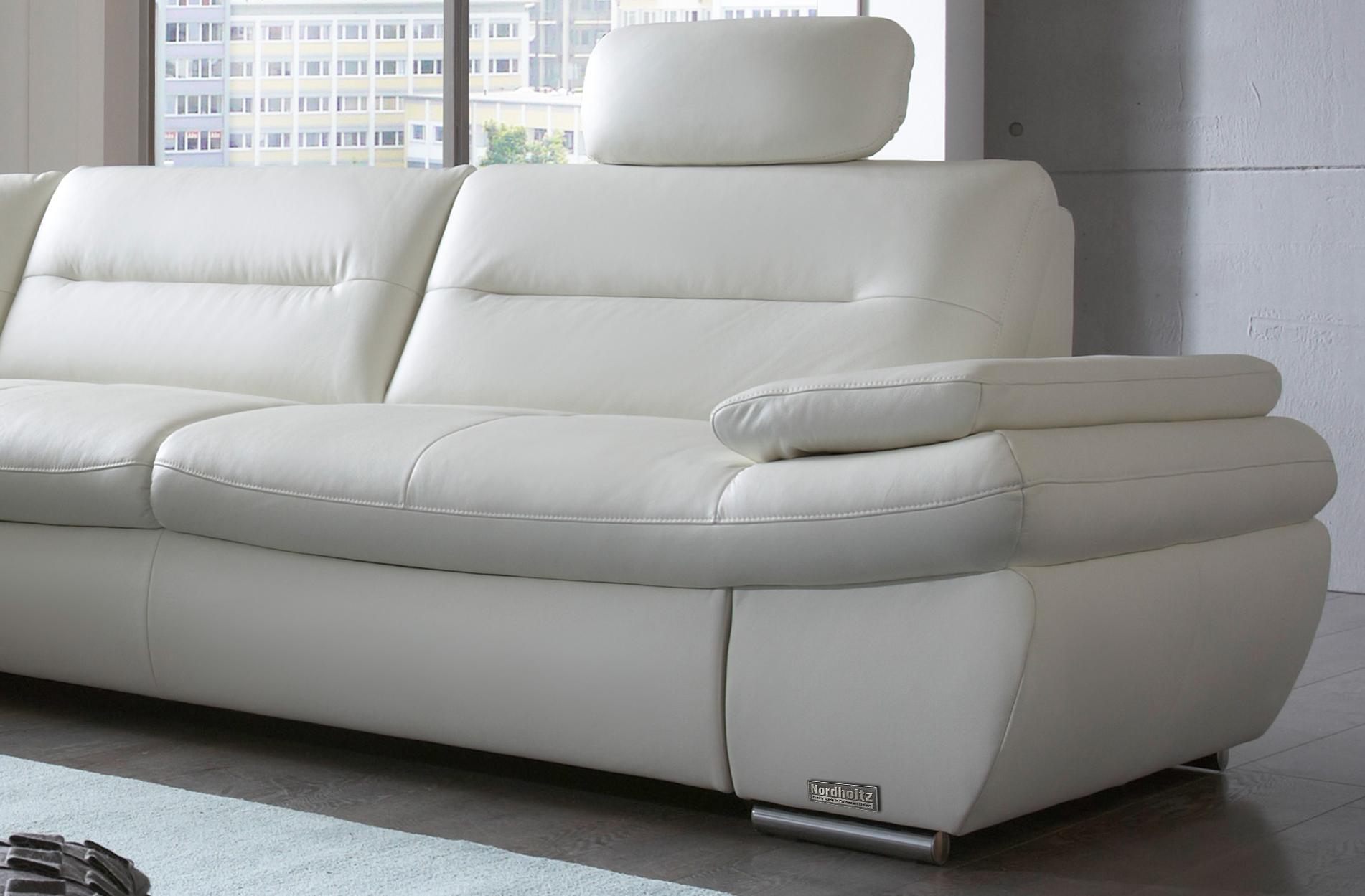 Surprising Alpine Sectional Sofa 9 Nordholtz Furniture Short Links Chair Design For Home Short Linksinfo