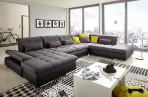 Alpine-Sectional-darktgrey-2