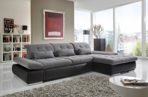 Alpine-Sectional-grey-1