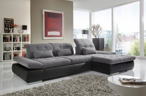 Alpine-Sectional-grey-2