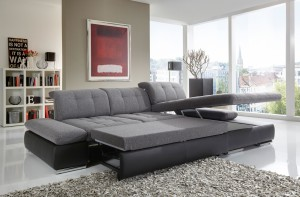 Alpine-Sectional-grey-3