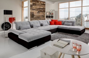 Alpine-Sectional-lightgrey-1