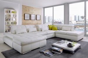 Alpine-Sectional-white-1