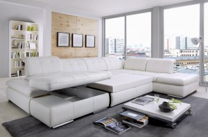 Alpine-Sectional-white-2