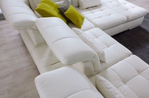 Alpine-Sectional-white-3