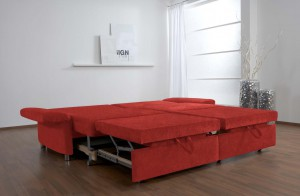 Essen-sleeper-sofa-1