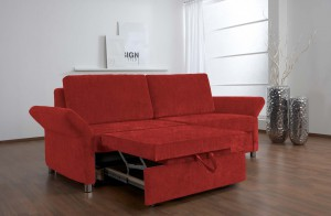 Essen-sleeper-sofa-2