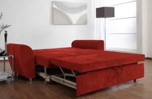 Essen-sleeper-sofa-3