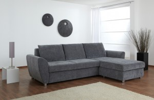 Essen-sleeper-sofa-4