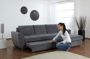Essen-sleeper-sofa-5