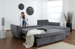 Essen-sleeper-sofa-6