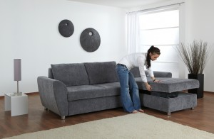 Essen-sleeper-sofa-7