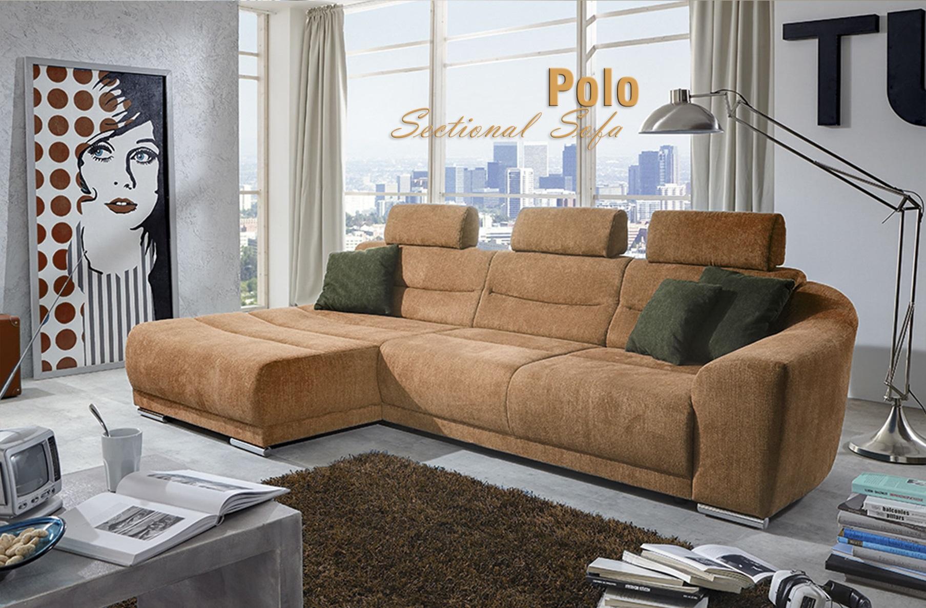 Charming Nordholtz Furniture