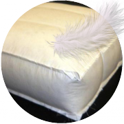 feather-nordholtz-sofa