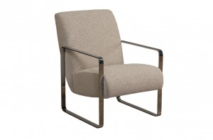 Munich-chair-beige-1