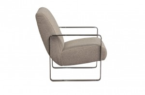 Munich-chair-beige-2