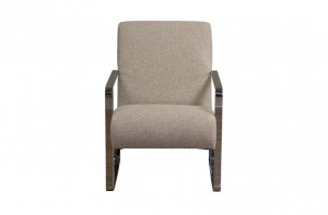 Munich-chair-beige-3