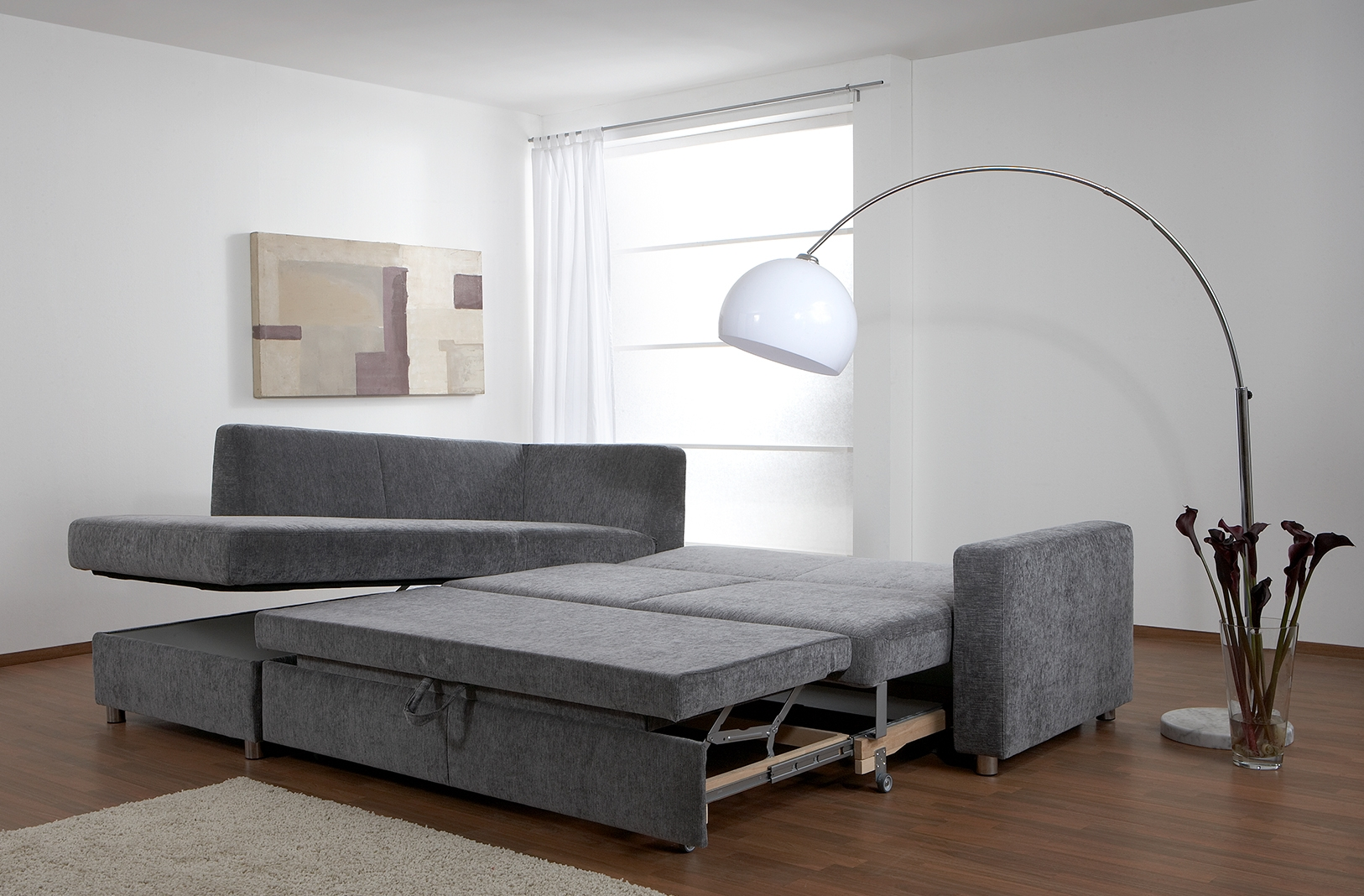 essen sleeper sofa