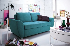 Essen-sleeper-sofa-8
