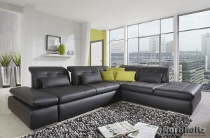 Alpine-Sectional-Sofa-22