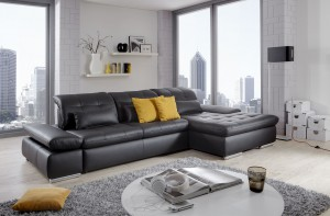 Alpine-Sectional-Sofa-24