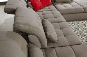 Alpine-Sectional-Sofa-27