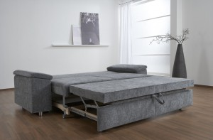 Essen-sofa-bed-15