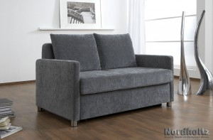 Essen-sofa-bed-16
