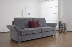Essen-sofa-bed-17