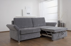 Essen-sofa-bed-18