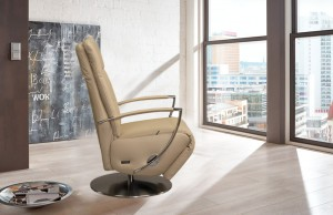 Berlin_recliner-camel_3