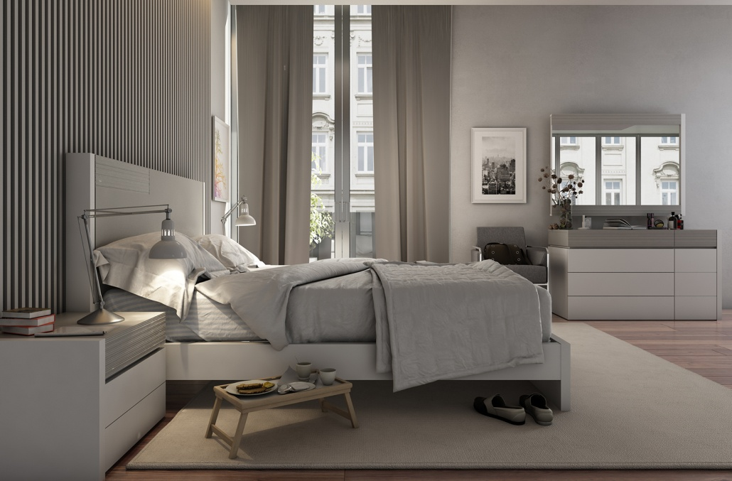 Modern & Contemporary Furniture from Europe - Nordholtz - photo №14