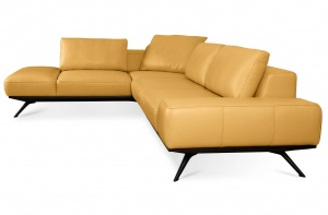 Elise sectional sofa, Order