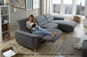 Brigitte-sectional-sofa-2
