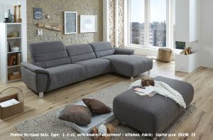 Brigitte-sectional-sofa-6