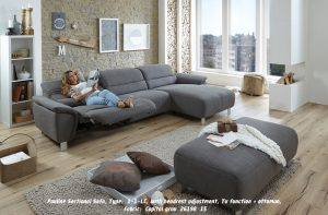 Brigitte-sectional-sofa-3