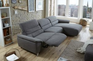 Brigitte-sectional-sofa-5