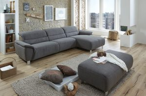 Brigitte-sectional-sofa-4