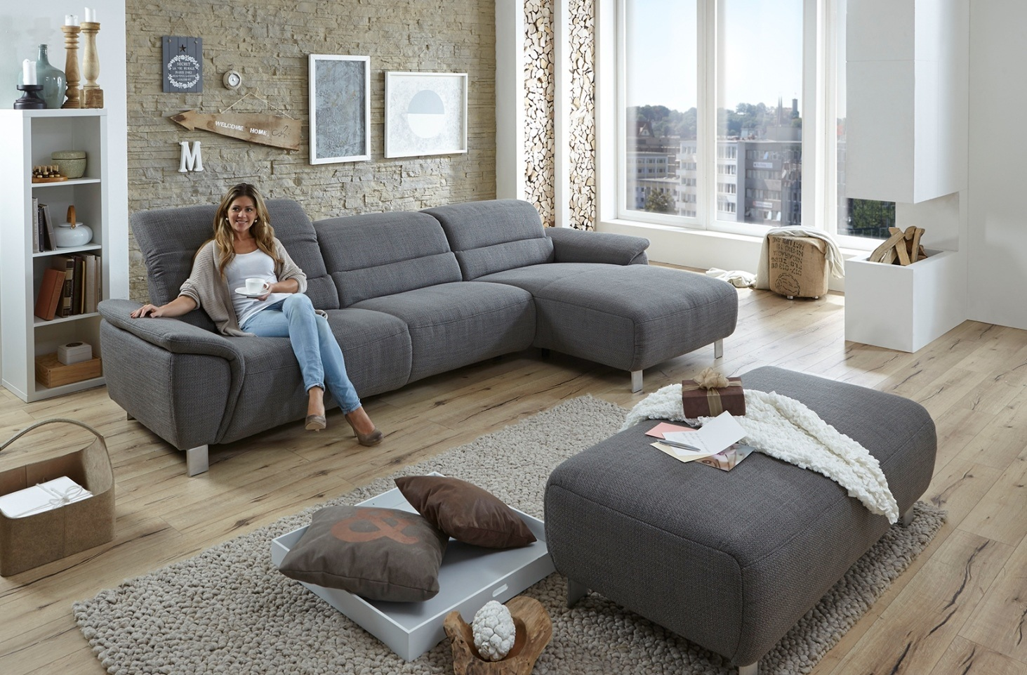 Brigitte-sectional-sofa-1
