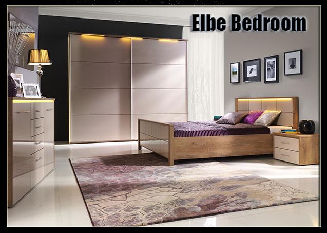 Wholesale Exclusive Bedroom Furniture - photo №7