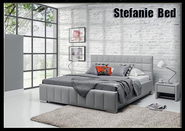Wholesale Exclusive Bedroom Furniture - photo №6