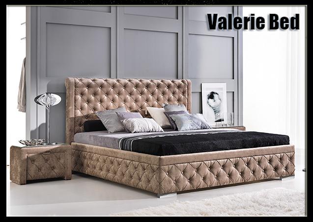 Wholesale Exclusive Bedroom Furniture, Online Store