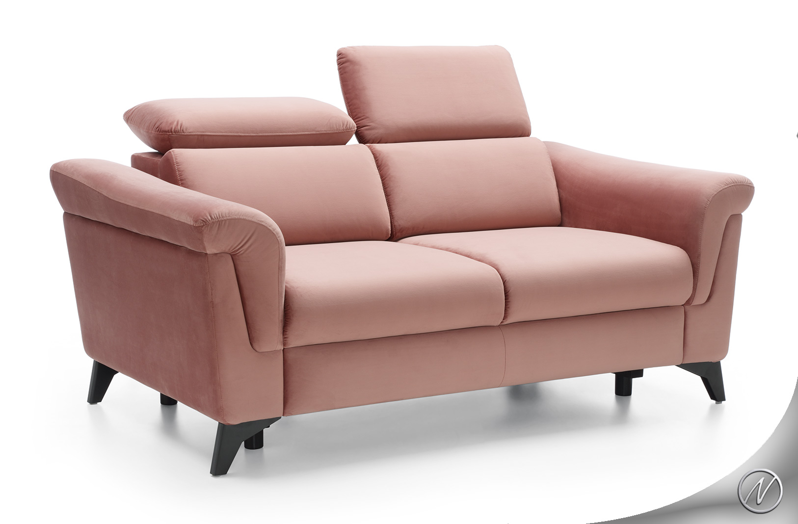 Berlin Sectional Sofa Nordholtz Furniture