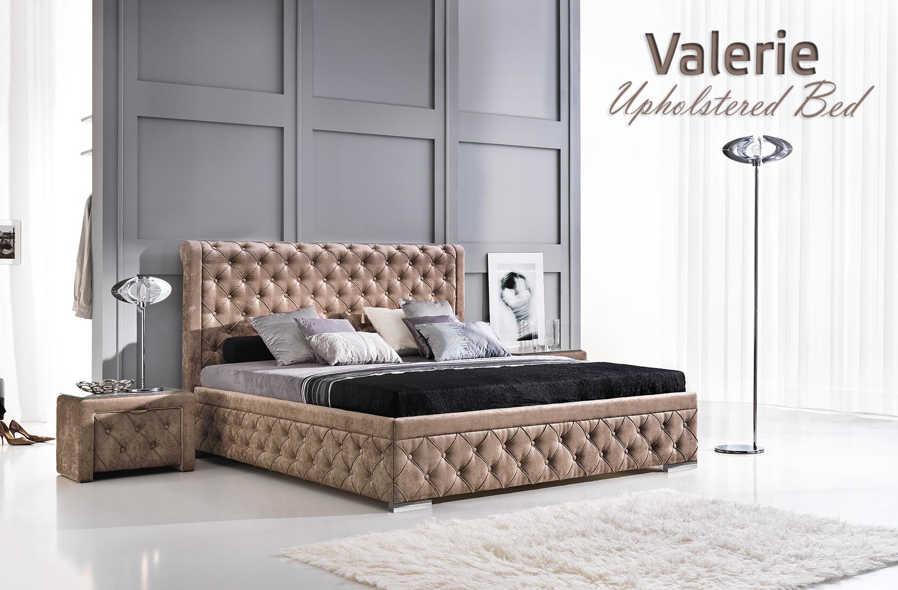 Valerie Bed, Cheap