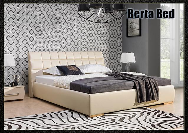 Wholesale Exclusive Bedroom Furniture - photo №9